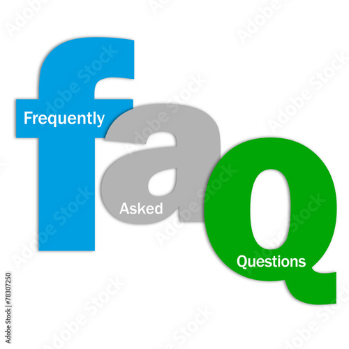 Pcfinancial incorporated websites questions and answers