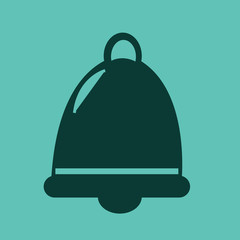 Bell Icon , bell,  alert icon , Vector Bell Icon Symbol ,  bell,