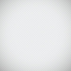 Light grey pattern for universal background. Vector
