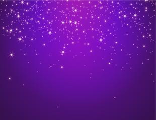 紫輝き10