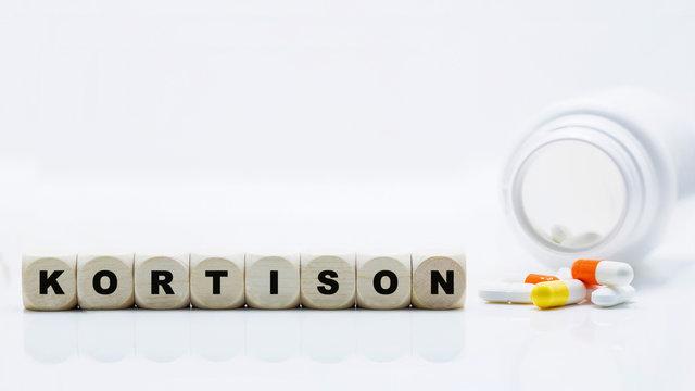 Kortison