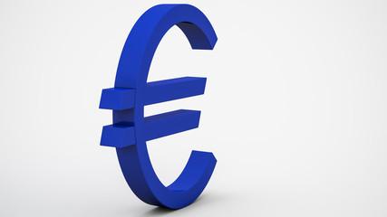 Eurosymbol