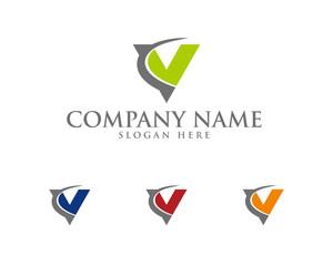VC CV Logotype 1