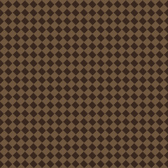 diagonal brown beige seamless fabric texture pattern