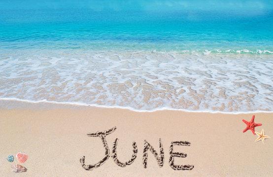 393,789 BEST June IMAGES, STOCK PHOTOS & VECTORS | Adobe Stock