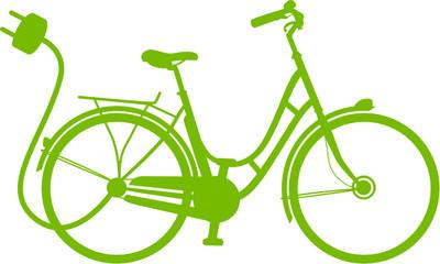 EBike und Pedelec Studie von fahrradde  Zaheln  Fakten