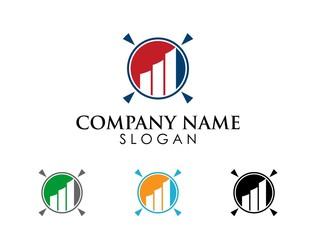 Investment logo 32