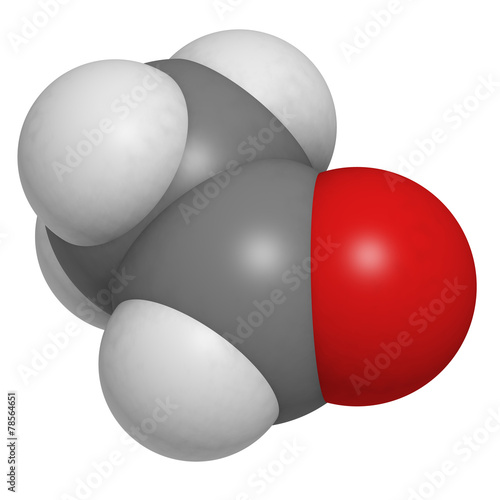 acetaldehyde demand Ethanol +acetaldehyde 1,3 butadiene +2 water  growing demand correlation  with crude c4's price variance price reduction as addition to existing plant.