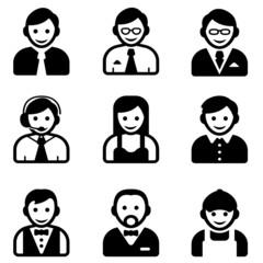 Jobs avatar