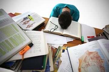 studente medicina