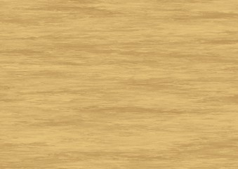 Wood surface texture