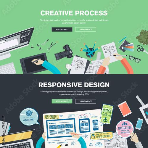 Форум графических дизайнеров