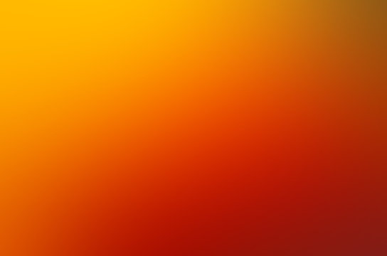 red abstract blur background for webdesign, colorful background,