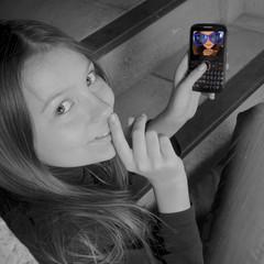 joie téléphone