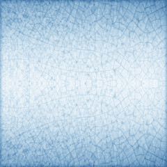 tile texture background with high resolution.