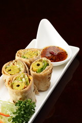 食, 料理, 食べ物,黒バック, スパイス, フード, 食品, 食物, 印度, 美味しい, インド料理, カバブロール,シシ
