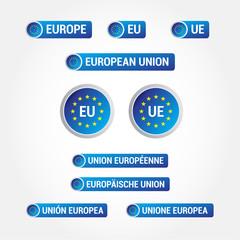 European Union Labels