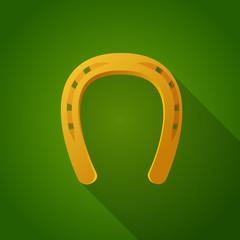 Horsehoe