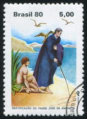 Father Anchieta