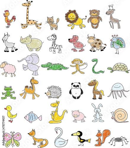 картинки рисунки милые
