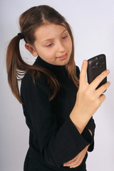 génération portable