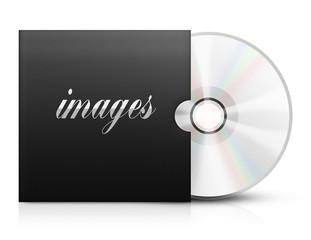 Ilustracja płyty ze zdjęciami
