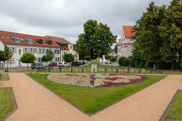 Zehdenick-Friedrich-Ebert-Platz-3