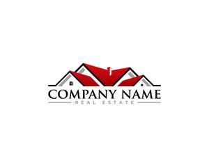 Real Estate Logo 34