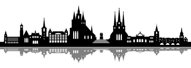 gratis partner suchen Erfurt