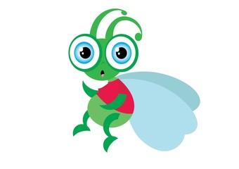 insekt,owad,motyl