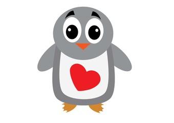 pingwin