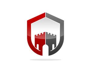 Fortress Castle Guard