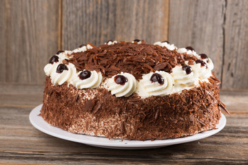 Torte Photos Royalty Free Images Graphics Vectors Videos