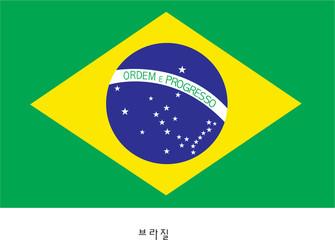 브라질이미지