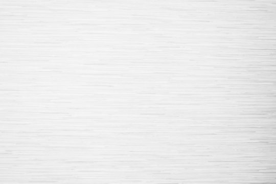 White wood floor texture pattern plank surface pastel painted wall background.