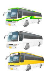 버스이미지
