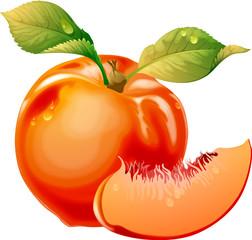 탐스런 과일