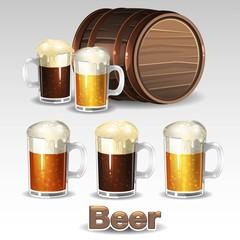 Beer set2