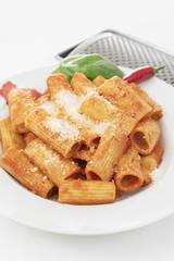 Vera Pasta italiana