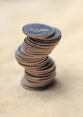 경제와 금융