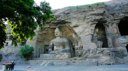 중국의 종교건축