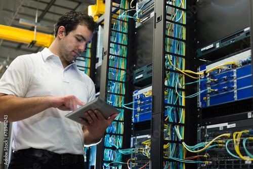 information technology professionals capi - HD1550×908