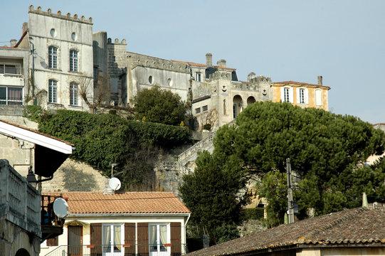 Bourg-sur-Gironde 61