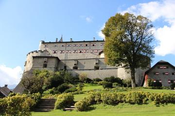 Schloss Falkenburg