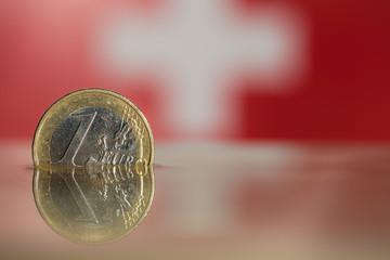 Schweiz: Der Untergang des Euros - Eurountergang in Europa