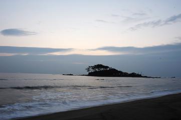바다이미지