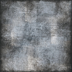 Grunge pattern
