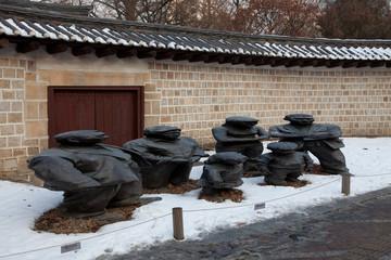 한국전통이미지