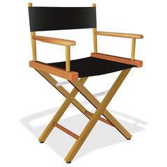 Chaise de cinéma 06