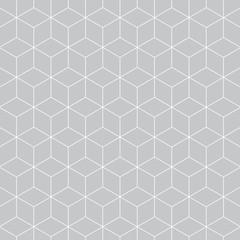 Obraz Pattern background 20 - fototapety do salonu